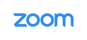 スタサポ30はzoomを使ったオンライン学習です
