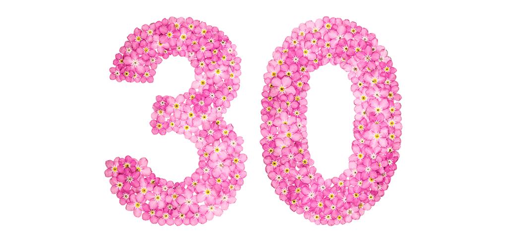 スタサポ30の特徴:1回30分から受講可能
