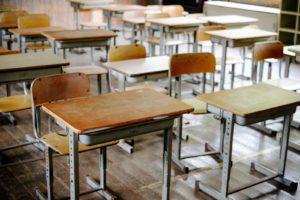 休校 オンライン学習支援 スタサポ30