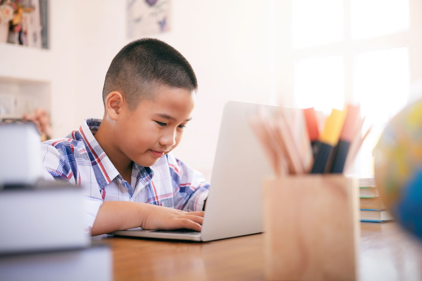 MEBUKI オンライン学習