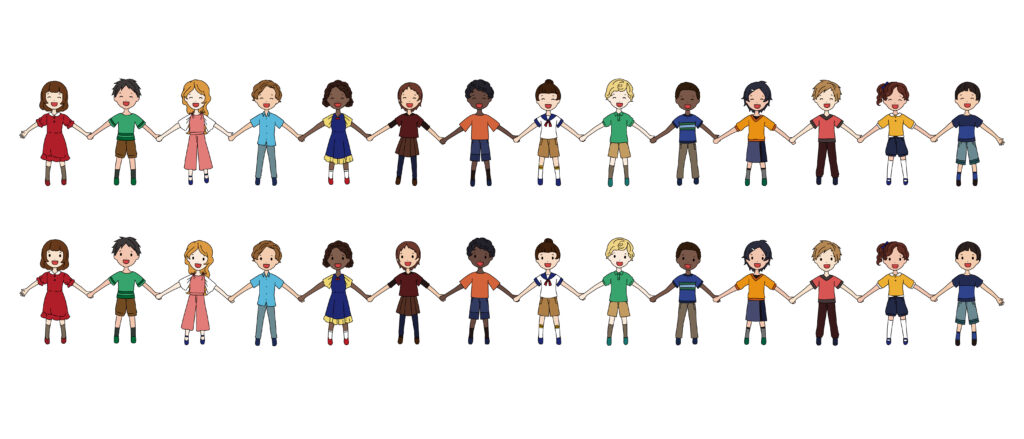 外国人児童生徒
